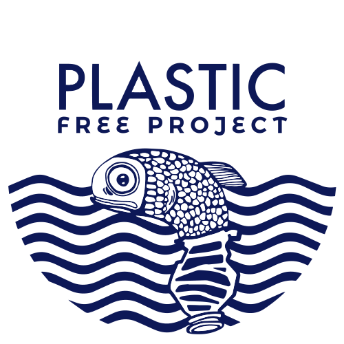 Plastic Free Project